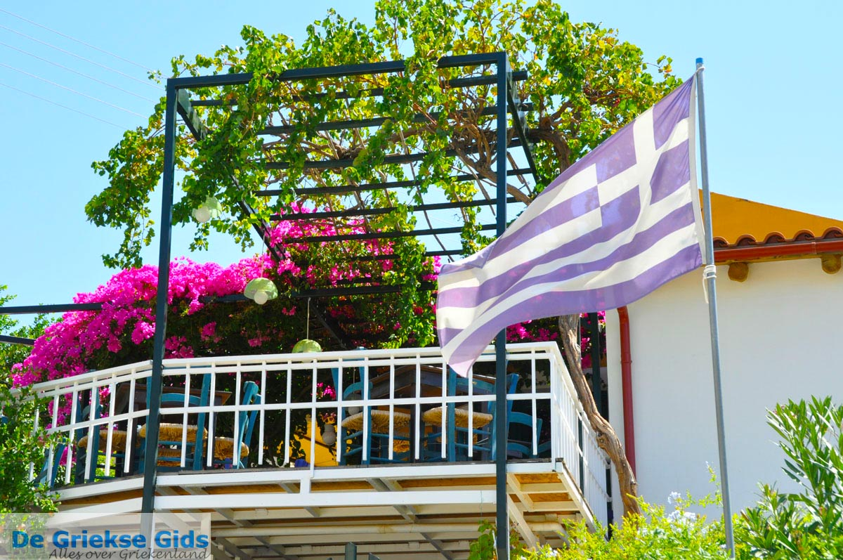 foto Kamilari | Zuid Kreta Griekenland 15