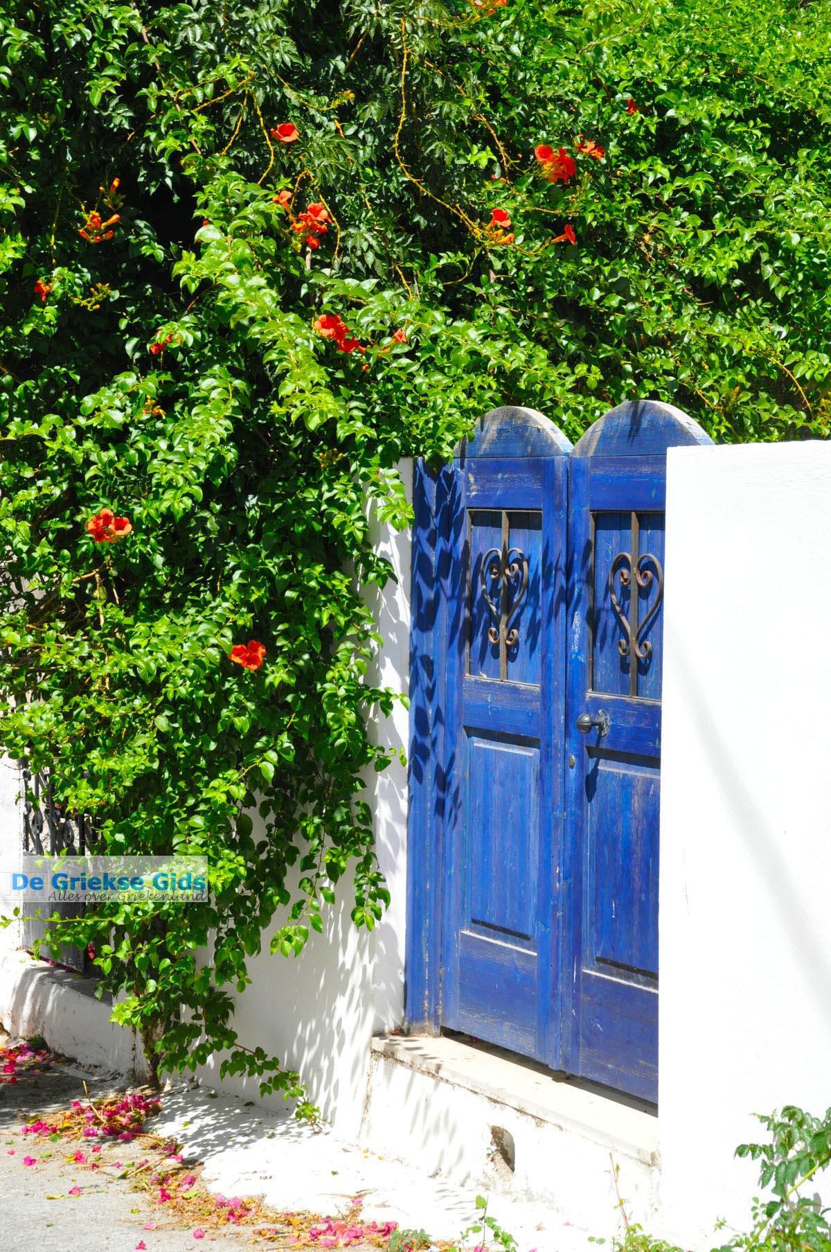 foto Kamilari   Zuid Kreta Griekenland 35