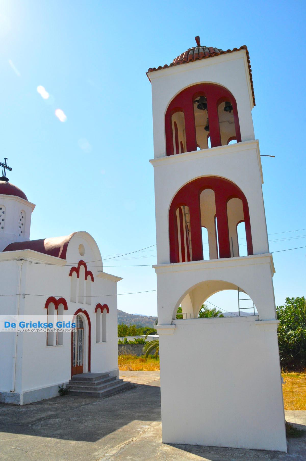 foto Timbaki | Zuid Kreta Griekenland 46