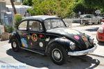 Hippie auto in Matala | Zuid Kreta | De Griekse Gids foto 5 - Foto van De Griekse Gids