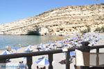 Matala | Zuid Kreta | De Griekse Gids foto 6 - Foto van De Griekse Gids