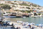 Matala | Zuid Kreta | De Griekse Gids foto 7 - Foto van De Griekse Gids