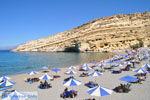 Matala | Zuid Kreta | De Griekse Gids foto 10 - Foto van De Griekse Gids