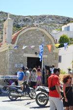 Matala | Zuid Kreta | De Griekse Gids foto 14 - Foto van De Griekse Gids