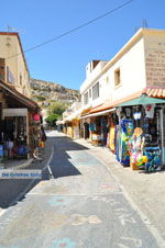 Matala | Zuid Kreta | De Griekse Gids foto 15 - Foto van De Griekse Gids