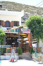 Matala | Zuid Kreta | De Griekse Gids foto 16 - Foto van De Griekse Gids