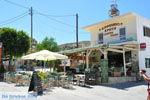 Matala | Zuid Kreta | De Griekse Gids foto 17 - Foto van De Griekse Gids