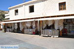 Matala | Zuid Kreta | De Griekse Gids foto 18 - Foto van De Griekse Gids