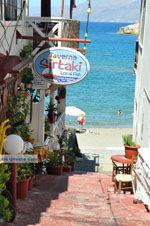 Matala | Zuid Kreta | De Griekse Gids foto 20 - Foto van De Griekse Gids