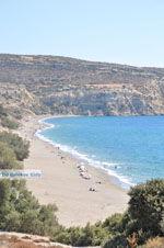 Komos | Zuid Kreta | De Griekse Gids foto 2 - Foto van De Griekse Gids
