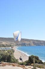 GriechenlandWeb.de Komos | Südkreta | GriechenlandWeb.de foto 4 - Foto GriechenlandWeb.de