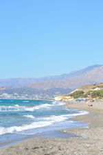 Komos | Zuid Kreta | De Griekse Gids foto 9 - Foto van De Griekse Gids
