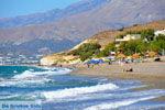Komos | Zuid Kreta | De Griekse Gids foto 10 - Foto van De Griekse Gids