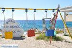 Kalamaki Kreta | Zuid Kreta | De Griekse Gids foto 9 - Foto van De Griekse Gids