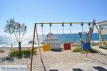 Kalamaki Kreta | Zuid Kreta | De Griekse Gids foto 10 - Foto van De Griekse Gids