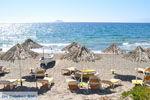 Kalamaki Kreta | Zuid Kreta | De Griekse Gids foto 11 - Foto van De Griekse Gids