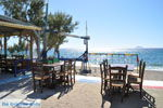 Kalamaki Kreta | Zuid Kreta | De Griekse Gids foto 12 - Foto van De Griekse Gids