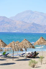 Kalamaki Kreta | Zuid Kreta | De Griekse Gids foto 16 - Foto van De Griekse Gids