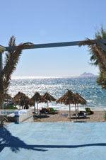 Kalamaki Kreta | Zuid Kreta | De Griekse Gids foto 17 - Foto van De Griekse Gids