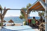 Kalamaki Kreta | Zuid Kreta | De Griekse Gids foto 18 - Foto van De Griekse Gids