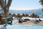 Kalamaki Kreta | Zuid Kreta | De Griekse Gids foto 19 - Foto van De Griekse Gids