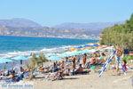 Kalamaki Kreta | Zuid Kreta | De Griekse Gids foto 21 - Foto van De Griekse Gids