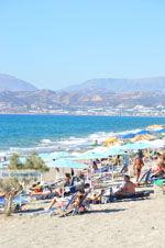 Kalamaki Kreta | Zuid Kreta | De Griekse Gids foto 22 - Foto van De Griekse Gids
