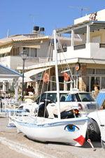 Kalamaki Kreta | Zuid Kreta | De Griekse Gids foto 23 - Foto van De Griekse Gids