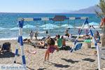GriechenlandWeb Kalamaki Kreta | Südkreta | GriechenlandWeb.de foto 24 - Foto GriechenlandWeb.de