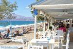 GriechenlandWeb.de Kalamaki Kreta | Südkreta | GriechenlandWeb.de foto 25 - Foto GriechenlandWeb.de