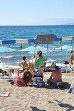 Kalamaki Kreta | Zuid Kreta | De Griekse Gids foto 27 - Foto van De Griekse Gids