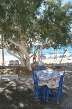 Kalamaki Kreta | Zuid Kreta | De Griekse Gids foto 31 - Foto van De Griekse Gids