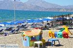 Kalamaki Kreta | Zuid Kreta | De Griekse Gids foto 32 - Foto van De Griekse Gids