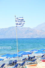 GriechenlandWeb.de Kalamaki Kreta | Südkreta | GriechenlandWeb.de foto 33 - Foto GriechenlandWeb.de