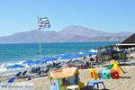 Kalamaki Kreta | Zuid Kreta | De Griekse Gids foto 34 - Foto van De Griekse Gids