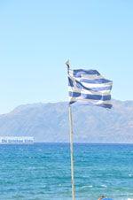 GriechenlandWeb.de Kalamaki Kreta | Südkreta | GriechenlandWeb.de foto 35 - Foto GriechenlandWeb.de