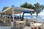 Kalamaki Kreta | Zuid Kreta | De Griekse Gids foto 38 - Foto van De Griekse Gids