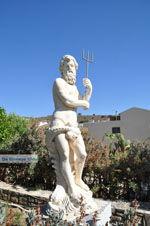 Kalamaki Kreta | Zuid Kreta | De Griekse Gids foto 39 - Foto van De Griekse Gids