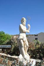 Kalamaki Kreta | Zuid Kreta | De Griekse Gids foto 40 - Foto van De Griekse Gids