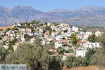 Kamilari | Zuid Kreta | De Griekse Gids foto 2 - Foto van De Griekse Gids