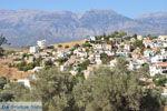 Kamilari | Zuid Kreta | De Griekse Gids foto 3 - Foto van De Griekse Gids