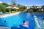 Zwembad in Matala | Zuid Kreta | De Griekse Gids foto 3 - Foto van De Griekse Gids