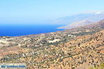 Zuidkust Centraal Kreta | Zuid Kreta | De Griekse Gids foto 1 - Foto van De Griekse Gids