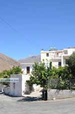 Sachtouria | Zuid Kreta | De Griekse Gids foto 1 - Foto van De Griekse Gids