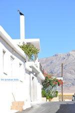 Sachtouria | Zuid Kreta | De Griekse Gids foto 2 - Foto van De Griekse Gids