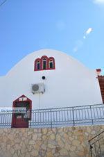 Sachtouria | Zuid Kreta | De Griekse Gids foto 3 - Foto van De Griekse Gids