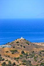 Zuidkust Centraal Kreta   Südkreta   GriechenlandWeb.de foto 6 - Foto GriechenlandWeb.de