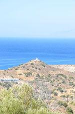 Zuidkust Centraal Kreta | Südkreta | GriechenlandWeb.de foto 8 - Foto GriechenlandWeb.de