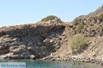 Agios Pavlos | Zuid Kreta | De Griekse Gids foto 5 - Foto van De Griekse Gids