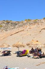 GriechenlandWeb.de Agios Pavlos | Südkreta | GriechenlandWeb.de foto 8 - Foto GriechenlandWeb.de